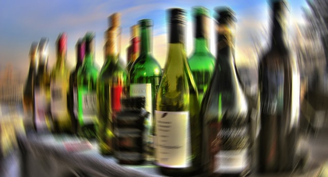 Can alcohol withdrawal cause death