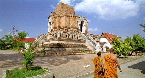Yaba addiction a drug terrorizing thailand