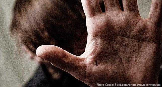 Understanding emotions guilt vs. Shame