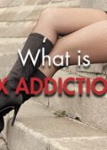 What Is Sex Addiction feature page
