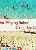 10-Tips-for-Staying-Sober-During-the-Holidays