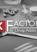 Risk Factors for Drug Addiction