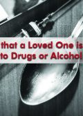 7-Signals-that-a-Loved-One-is-Addicted