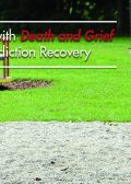 Dealing-with-Death-and-Grief