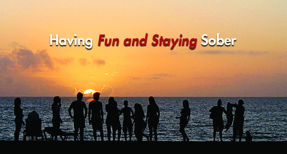 Having-Fun-and-Staying-Sober