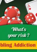 What is Your Risk Gambling