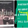 Addiction and Recovery Memoirs Worth the Read