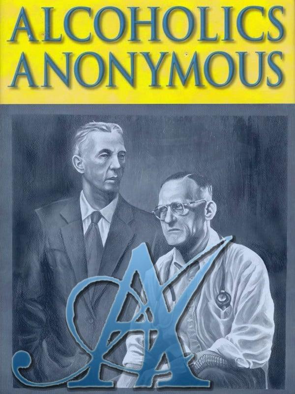 Alcoholics Anonymous Celebrates 79th Anniversary