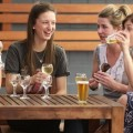 Australian Women at High Risk for Alcohol Abuse
