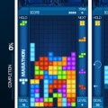 Can Playing Tetris Prevent Addiction Relapse