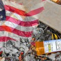 Drug Abuse and Overdoses Still on the Rise in the USA