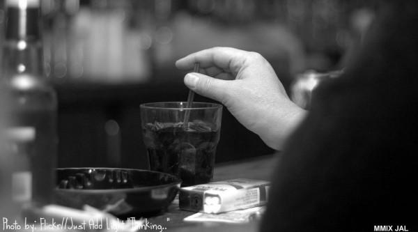 Expats and Addiction Risk Factors for Destructive Substance Use