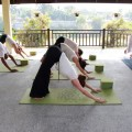 How Yoga can Aid Your Recovery