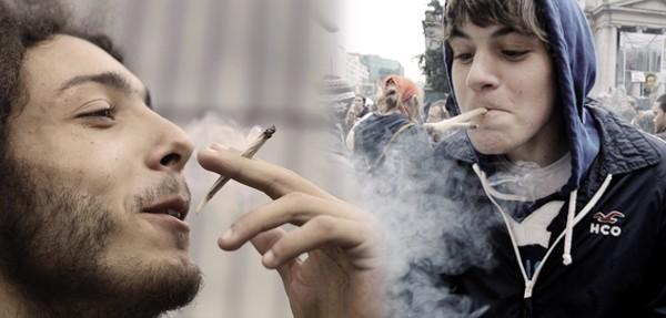 Is Marijuana Getting Stronger Is it Becoming More Addictive