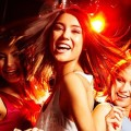 Party Sober Party Planning Tips for Your Next Sober Party