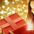 Sobriety Gift Ideas to Celebrate Recovery