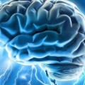 What Happens to Your Brain When You Blackout from Being Drunk
