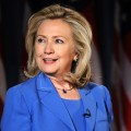 Hilary Clinton's $10 Billion Plan to Combat Drug Addiction in America