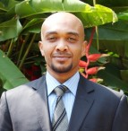 Mohamed Seedahmed