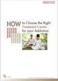 How to Choose the Right Treatment Centre for your Addiction