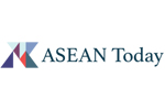 Asean Today Logo