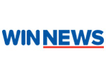 WinNews Logo