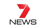 7 News