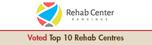 Rehab Center Ranking