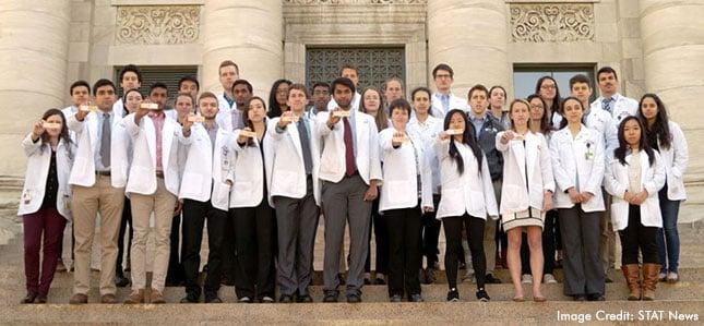 opioid training Harvard