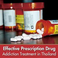 Effective Prescription Drug