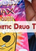Synthetic Drug Trends