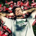 Big Soda and the War on Sugar