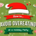 How to Avoid Food Addiction Relapse at the Holidays