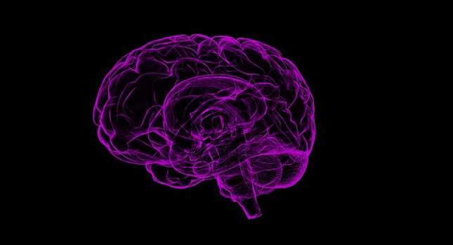 Precision Addiction Medicine Detects Relapse