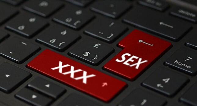 Pornosexuals and Porn Addiction