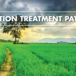 How Rehab Works Addiction Treatment Pathway