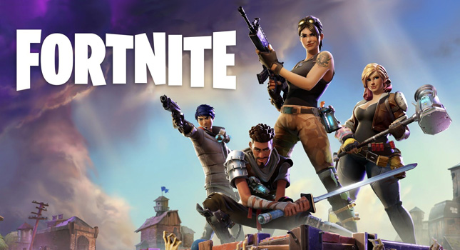 Fortnite Addiction and its Consequences - All You Need to Know