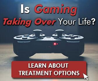 fortnite the game - fortnite medicine